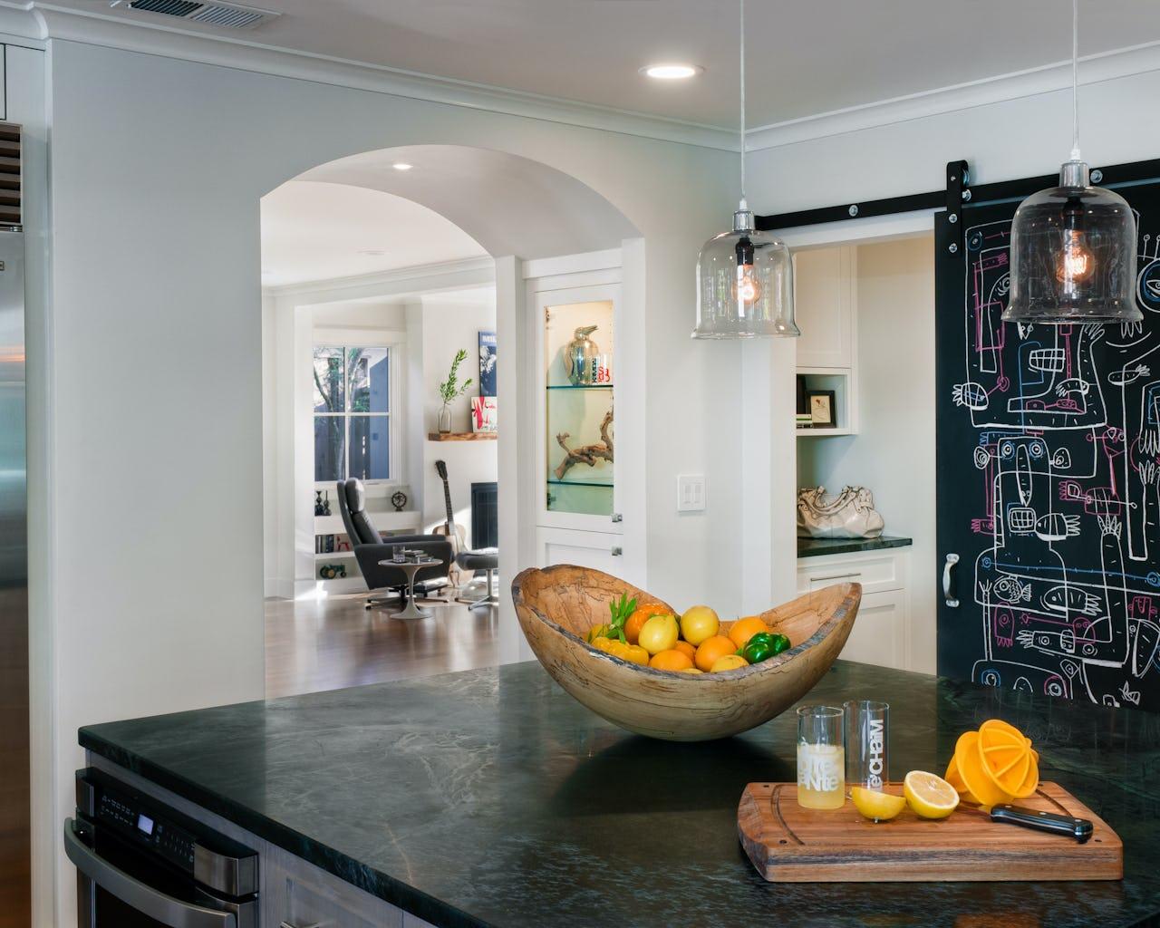 Studio karliova south court remodel interior design kitchen 1