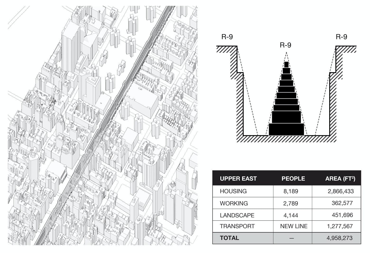 Fantasticoffense infrastructuralinfill info 2 uppereast