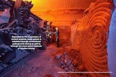 20150826 mineral myths narratives edited page 069