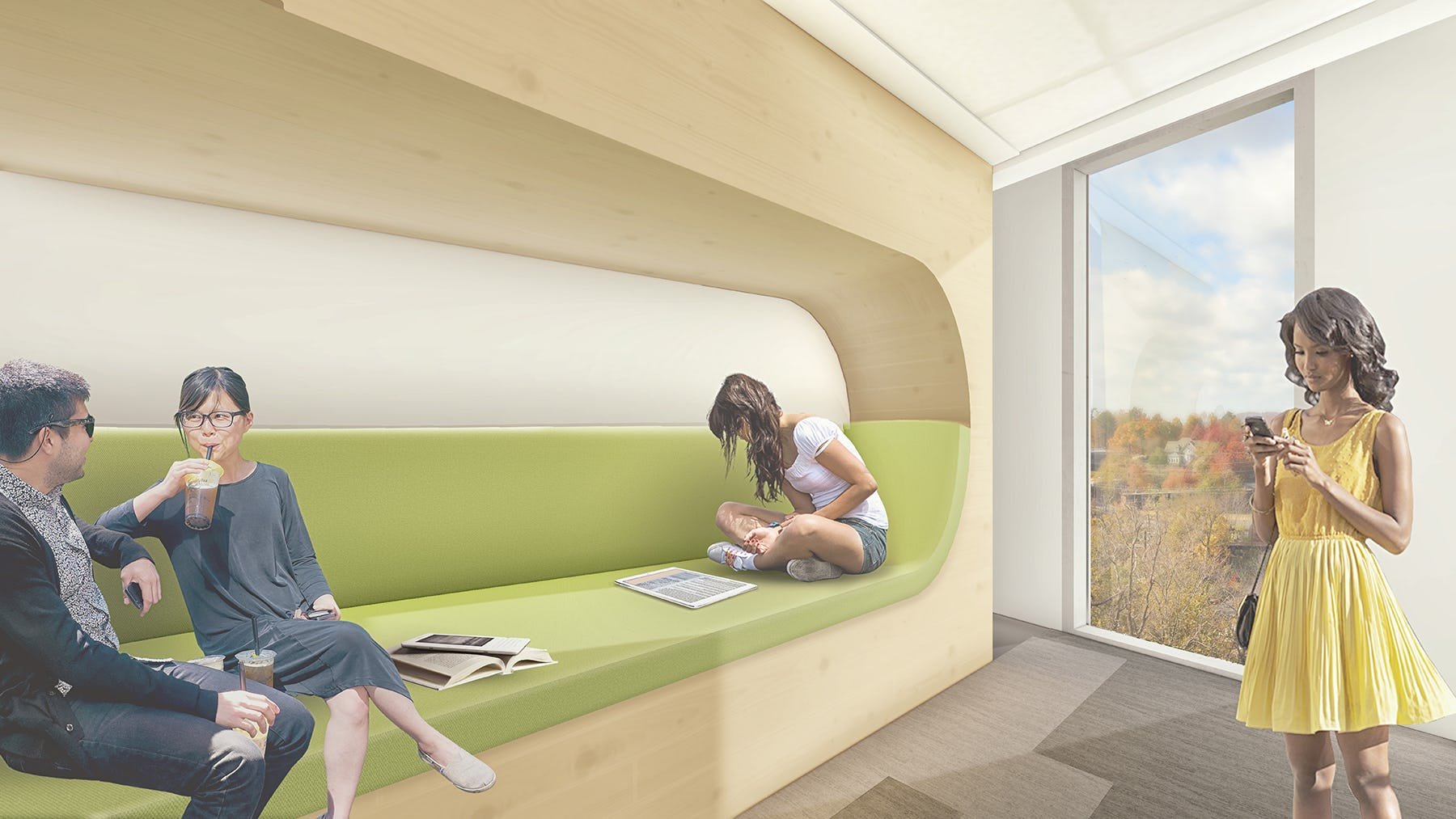 Uasdh rendering nook update low res
