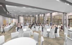 Cd boathouse meeting room interior rendering 17 09 29