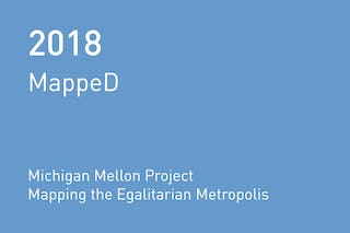 2018 michigan mellon