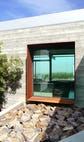 Fer factor residence window1