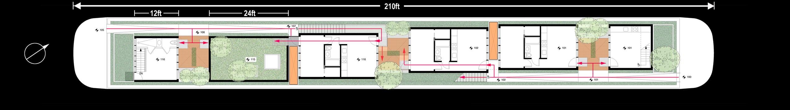 0127 plan