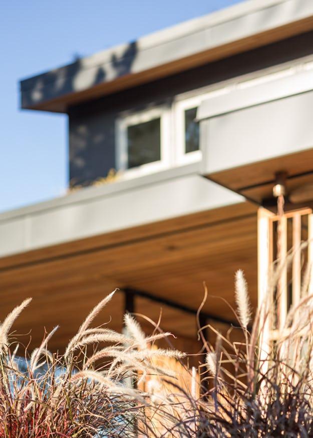 Siteworks design build montevista residence interior design 2