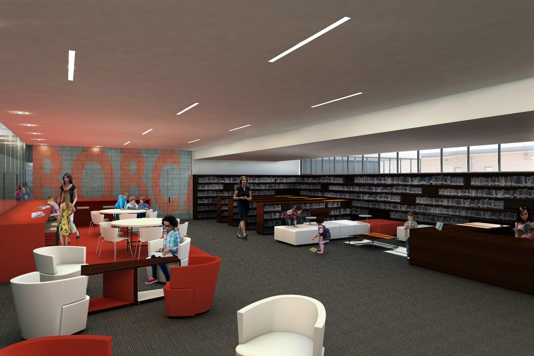 13 48 flippin rendering library