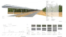 Rvtr conduit urbanism 19