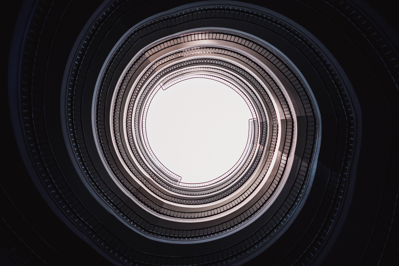 Zeller oculus