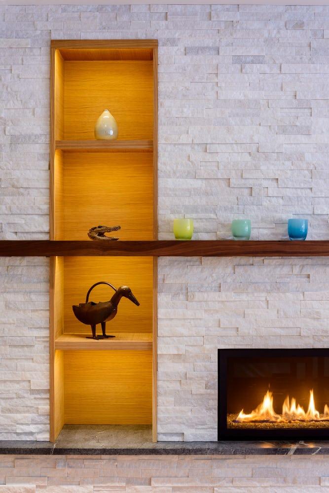 Fireplace 122614 093
