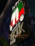 Minute by tuk tuk shangrila colombo bar restaurant sri lanka 01
