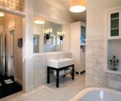 Lanuti bathroom  1498249509 11442