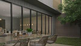 Park terrace residence 03