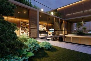 Ahangama villa sri lanka architecture a designstdio