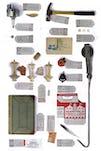 Acity catalog poster 24x36 web copy o