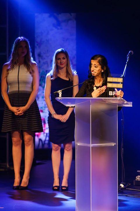 Bff awards 01