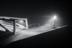 Series black bridge 3 rainer taepper