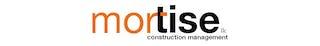 Mortise logo cropped2