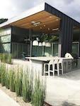 171109 florin residence backyard