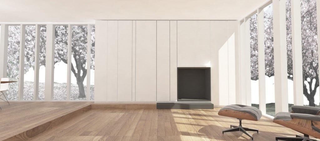 Living room1 1024x450