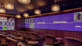 All star sports lounge colombo interior design sri lanka 21