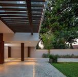 Nawala residence 142 w
