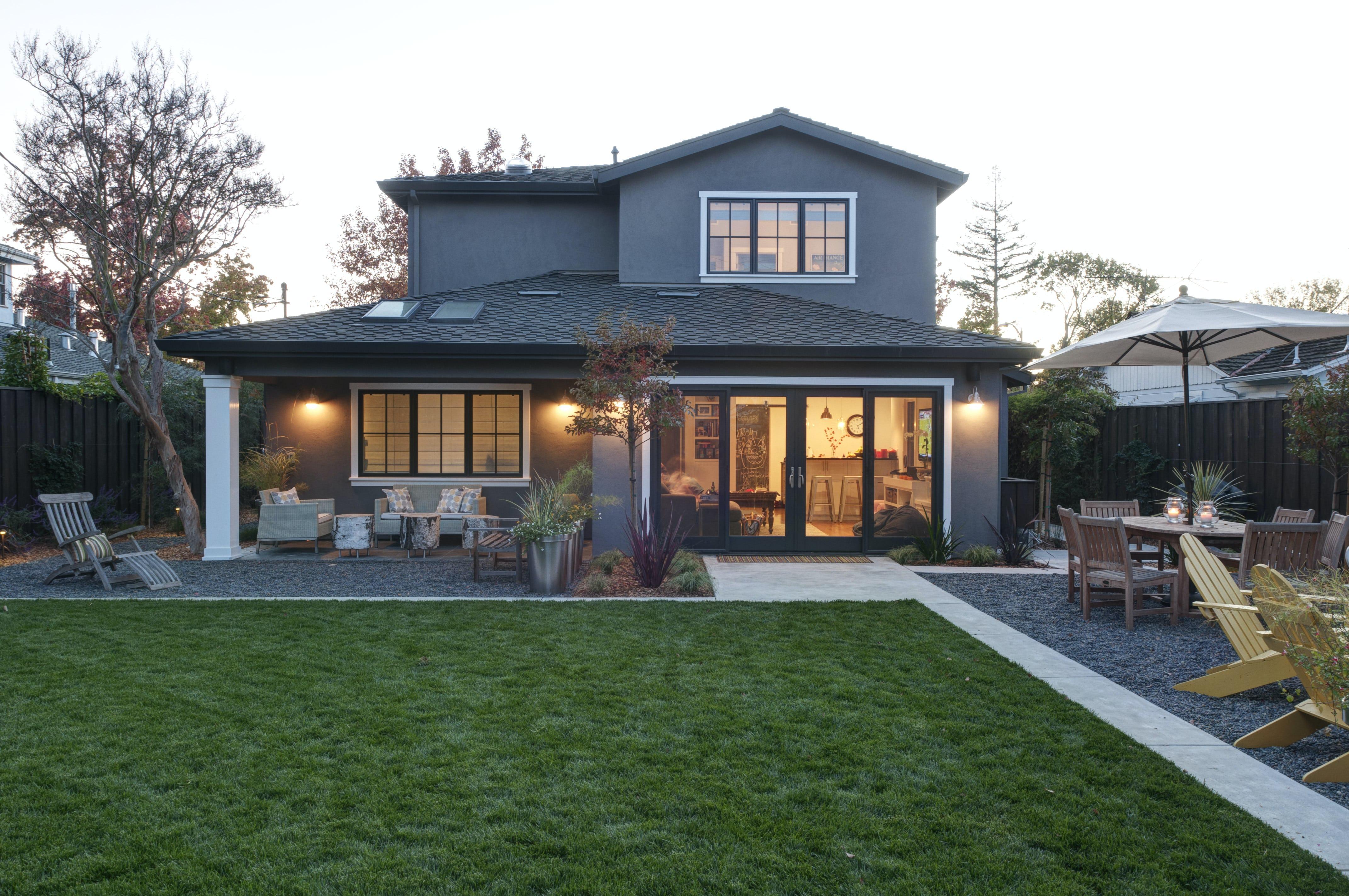 Studio karliova south court remodel interior design architecture exterior backyard 2