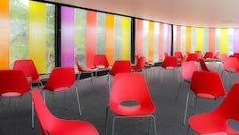 Future centre interior sri lanka 02