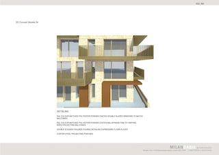 852 m6 3d concept study 04