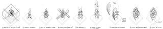 Fb815527 d2ad 485f 857a 97d9c7216afa%2fbryanmaddock compressiontest construction sketches