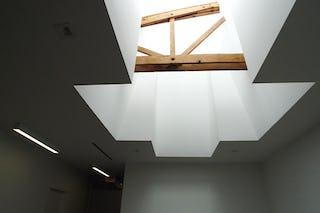 Fer smashbox studios interior3