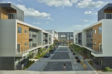 Modus studio uptown apartments shops 19