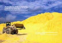 20150826 mineral myths narratives edited page 082