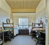 Modus studio adohi hall th0025