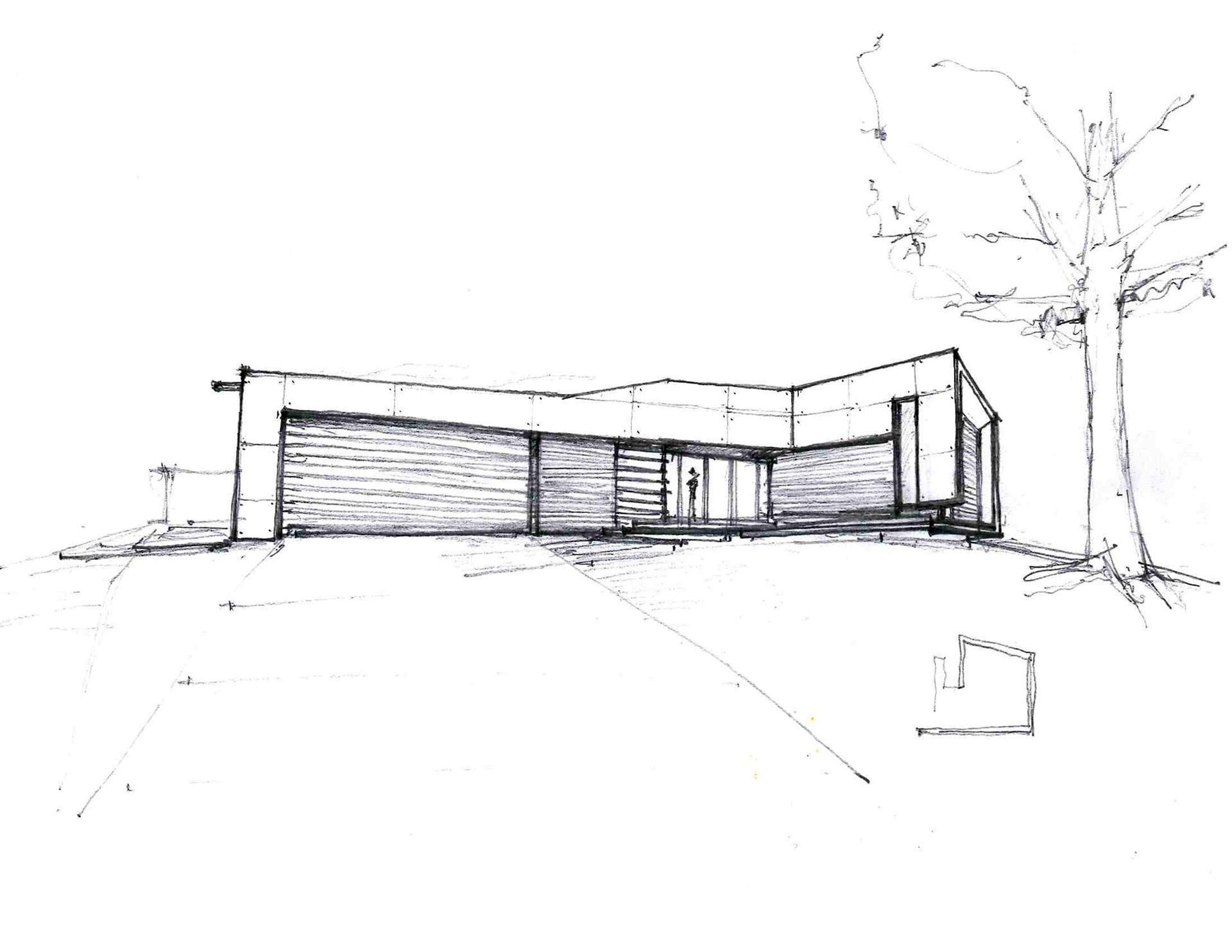 Modus studio 560 vinson sketch 01