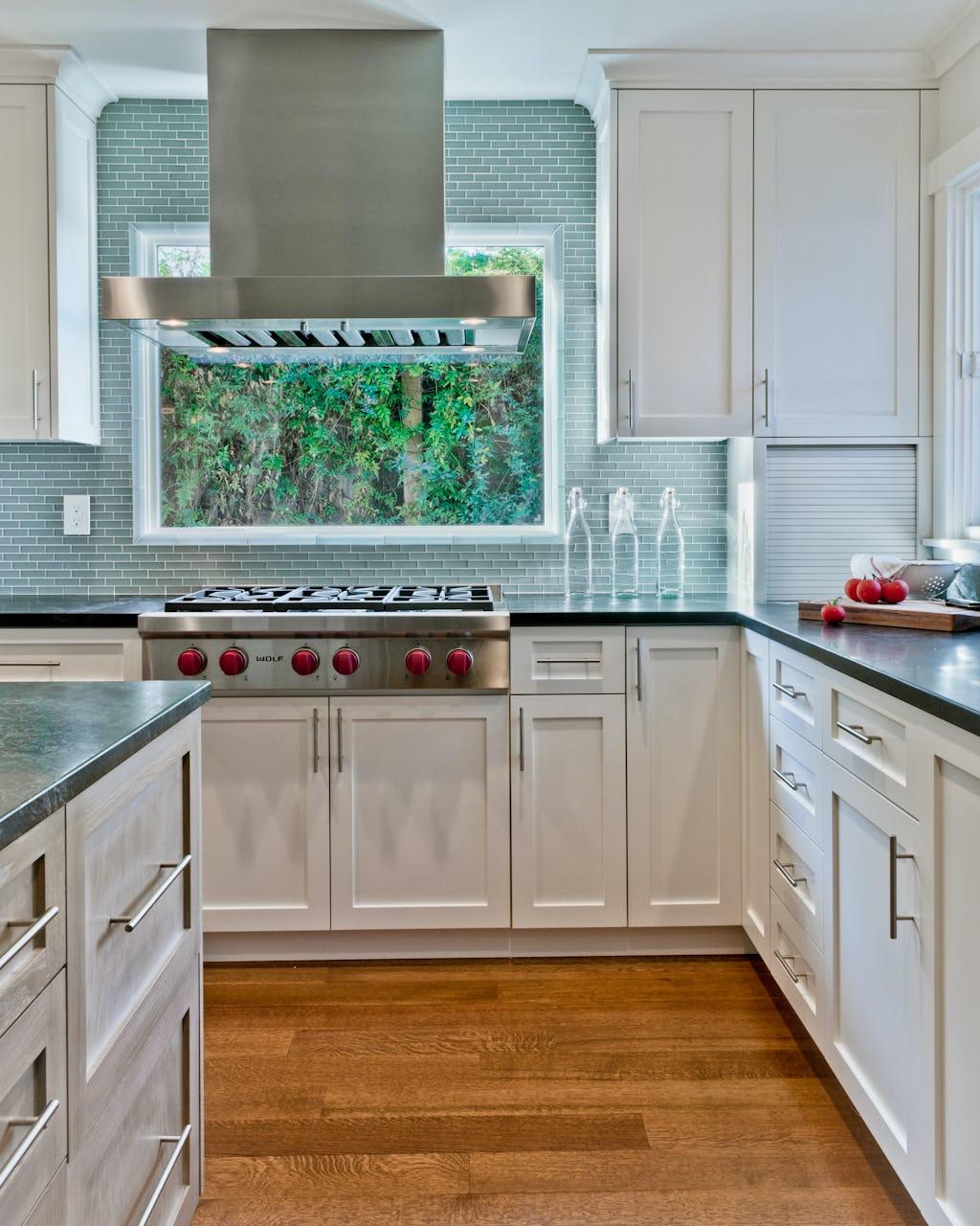 Studio karliova south court remodel interior design kitchen 2