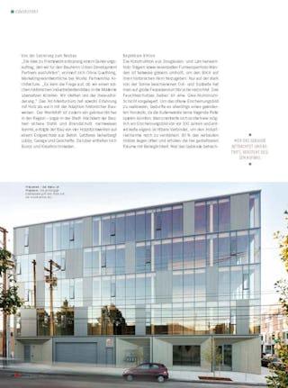Framework hba03 2016 page 05