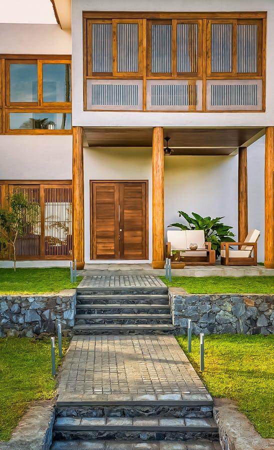 Kalametiya villa sri lanka 12 s