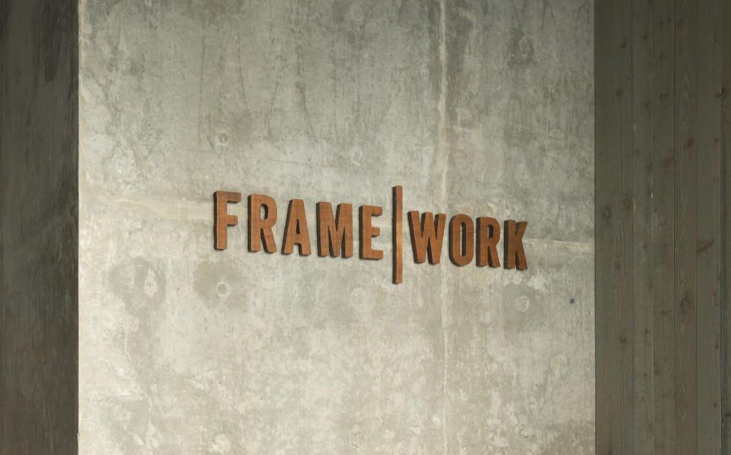 Framework p1 04 1024x638