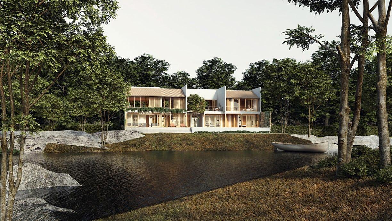 Boralesgamuwa house architecture sri lanka 01