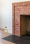 W 302w12 dtl fireplace 01
