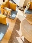 Avani kalutara reception 09 interior design a designstudio