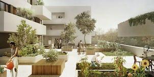 02 garden 2000